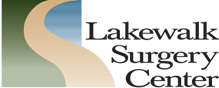 Lakewalk Sugery Center